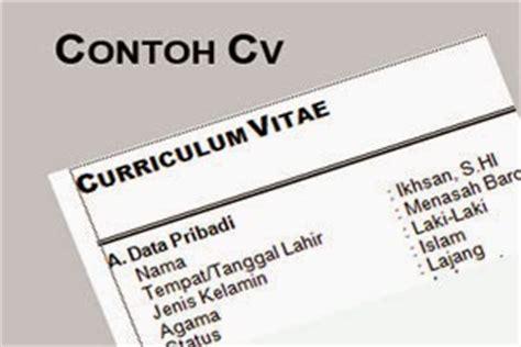 Resume and danial shorr