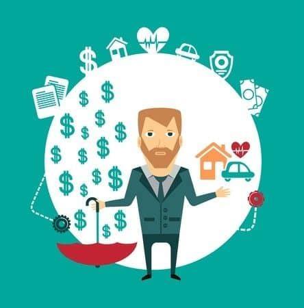Courtiers en ligne Brokers pour trader sur le marché du